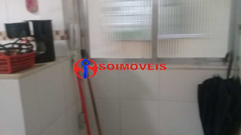 20191004_131506 - Apartamento 2 quartos à venda Laranjeiras, Rio de Janeiro - R$ 660.000 - FLAP20478 - 18