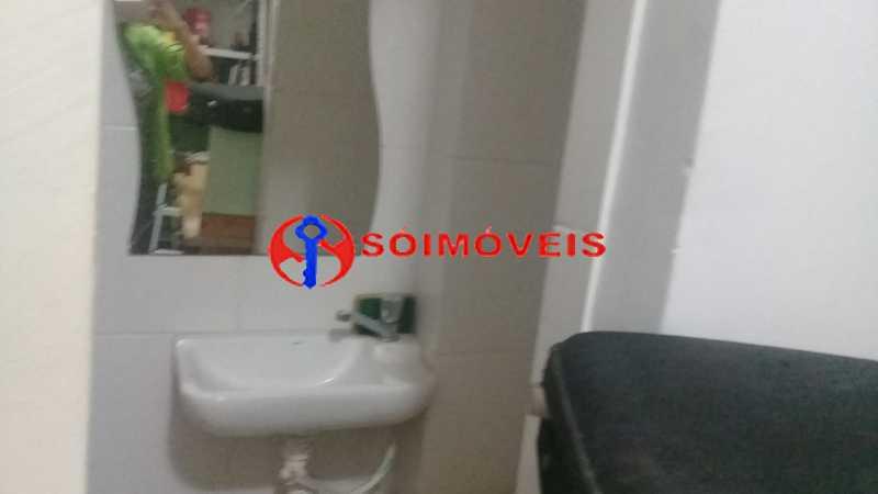 20191004_131541 - Apartamento 2 quartos à venda Laranjeiras, Rio de Janeiro - R$ 660.000 - FLAP20478 - 20