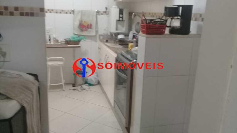 20191004_131545 - Apartamento 2 quartos à venda Laranjeiras, Rio de Janeiro - R$ 660.000 - FLAP20478 - 21