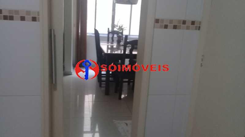 20191004_131611 - Apartamento 2 quartos à venda Laranjeiras, Rio de Janeiro - R$ 660.000 - FLAP20478 - 23