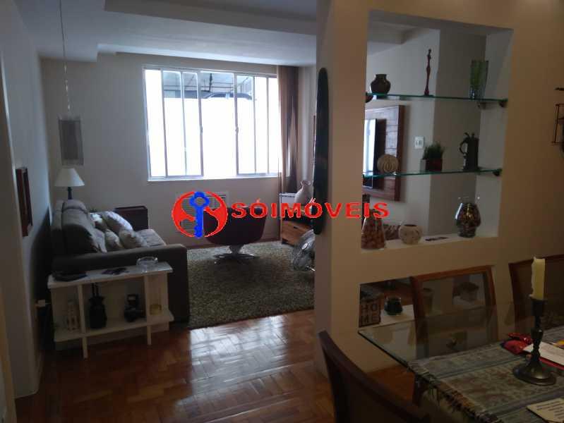 IMG_20191016_145333791 - Apartamento 3 quartos à venda Laranjeiras, Rio de Janeiro - R$ 920.000 - FLAP30484 - 1