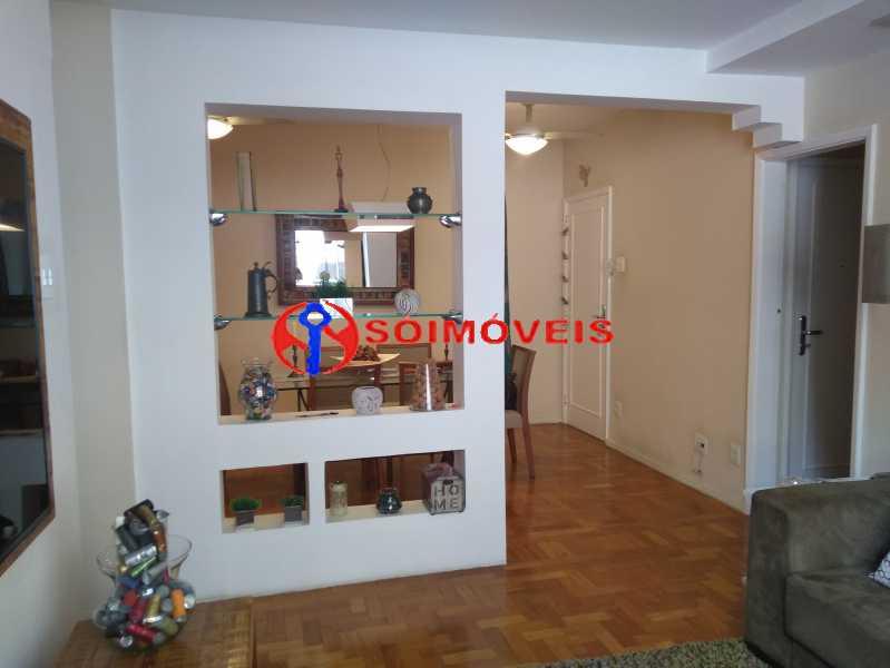 IMG_20191016_145421144 - Apartamento 3 quartos à venda Laranjeiras, Rio de Janeiro - R$ 920.000 - FLAP30484 - 3