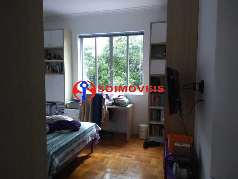 IMG_20191016_145439612 - Apartamento 3 quartos à venda Laranjeiras, Rio de Janeiro - R$ 920.000 - FLAP30484 - 4