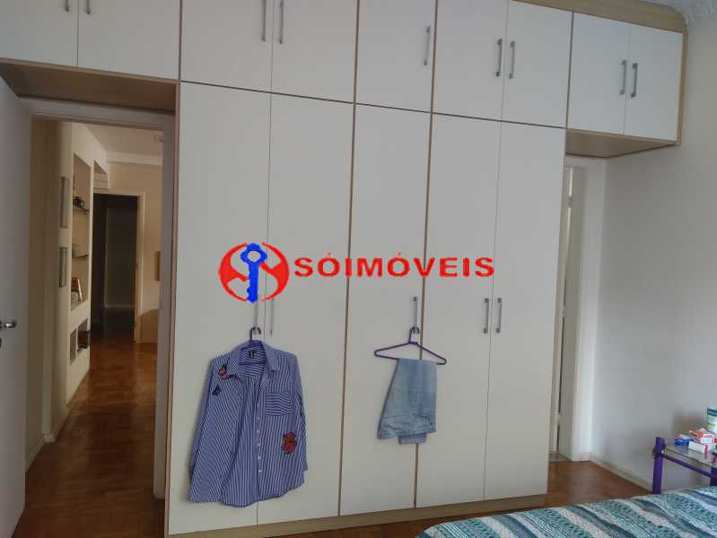 IMG_20191016_145458141 - Apartamento 3 quartos à venda Laranjeiras, Rio de Janeiro - R$ 920.000 - FLAP30484 - 5