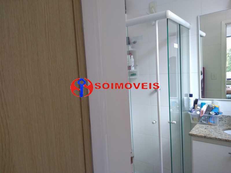 IMG_20191016_145510740 - Apartamento 3 quartos à venda Laranjeiras, Rio de Janeiro - R$ 920.000 - FLAP30484 - 6