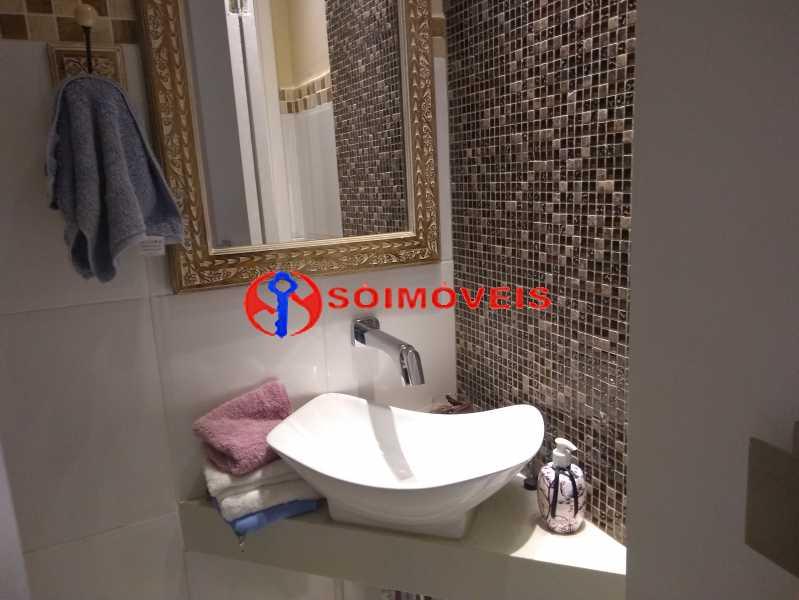 IMG_20191016_145557673 - Apartamento 3 quartos à venda Laranjeiras, Rio de Janeiro - R$ 920.000 - FLAP30484 - 7
