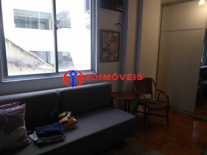 IMG_20191016_145648569 - Apartamento 3 quartos à venda Laranjeiras, Rio de Janeiro - R$ 920.000 - FLAP30484 - 8