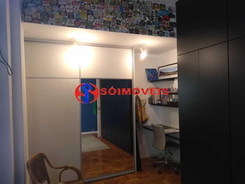 IMG_20191016_145658646 - Apartamento 3 quartos à venda Laranjeiras, Rio de Janeiro - R$ 920.000 - FLAP30484 - 9