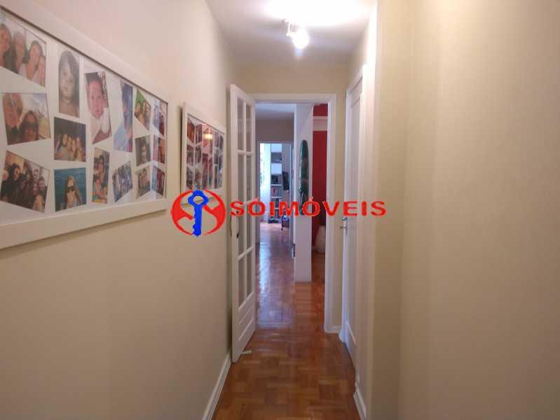 IMG_20191016_145802677 - Apartamento 3 quartos à venda Laranjeiras, Rio de Janeiro - R$ 920.000 - FLAP30484 - 10