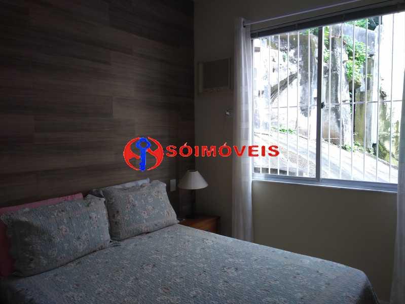IMG_20191016_145850466 - Apartamento 3 quartos à venda Laranjeiras, Rio de Janeiro - R$ 920.000 - FLAP30484 - 11