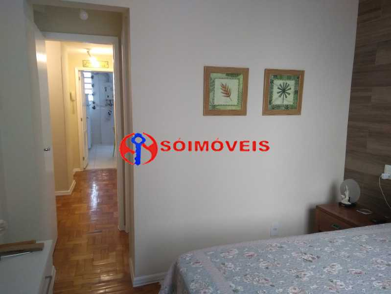 IMG_20191016_145859935 - Apartamento 3 quartos à venda Laranjeiras, Rio de Janeiro - R$ 920.000 - FLAP30484 - 12