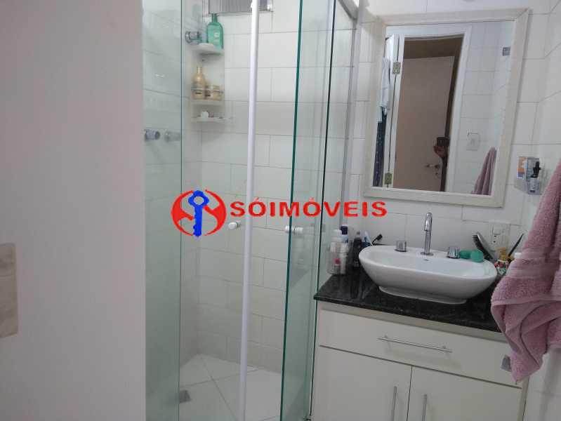 IMG_20191016_145916915 - Apartamento 3 quartos à venda Laranjeiras, Rio de Janeiro - R$ 920.000 - FLAP30484 - 13