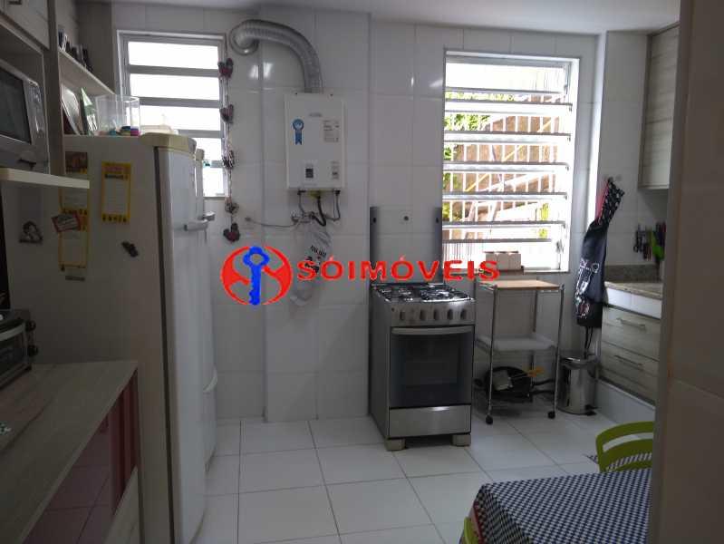 IMG_20191016_150038946 - Apartamento 3 quartos à venda Laranjeiras, Rio de Janeiro - R$ 920.000 - FLAP30484 - 14