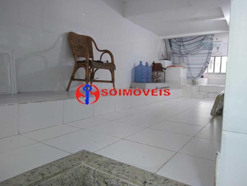IMG_20191016_150206658 - Apartamento 3 quartos à venda Laranjeiras, Rio de Janeiro - R$ 920.000 - FLAP30484 - 15