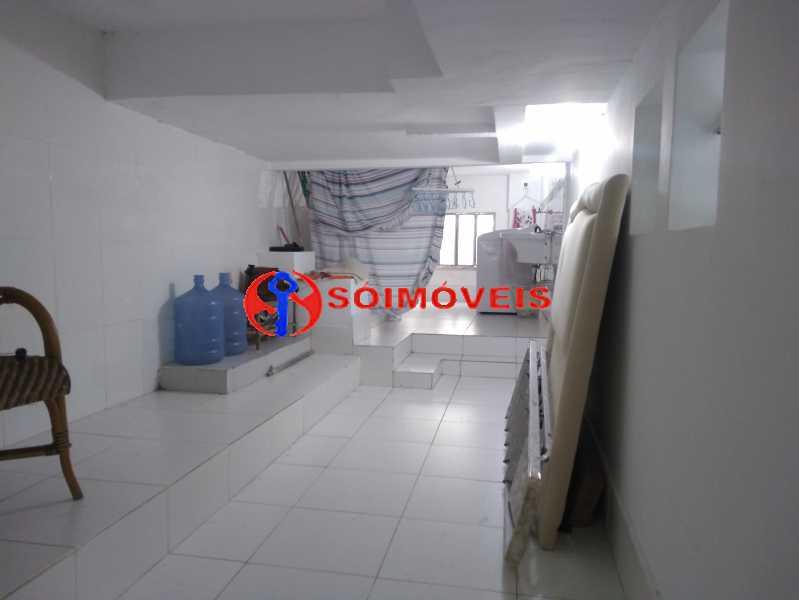IMG_20191016_150212810 - Apartamento 3 quartos à venda Laranjeiras, Rio de Janeiro - R$ 920.000 - FLAP30484 - 16