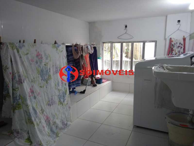 IMG_20191016_150337758 - Apartamento 3 quartos à venda Laranjeiras, Rio de Janeiro - R$ 920.000 - FLAP30484 - 17
