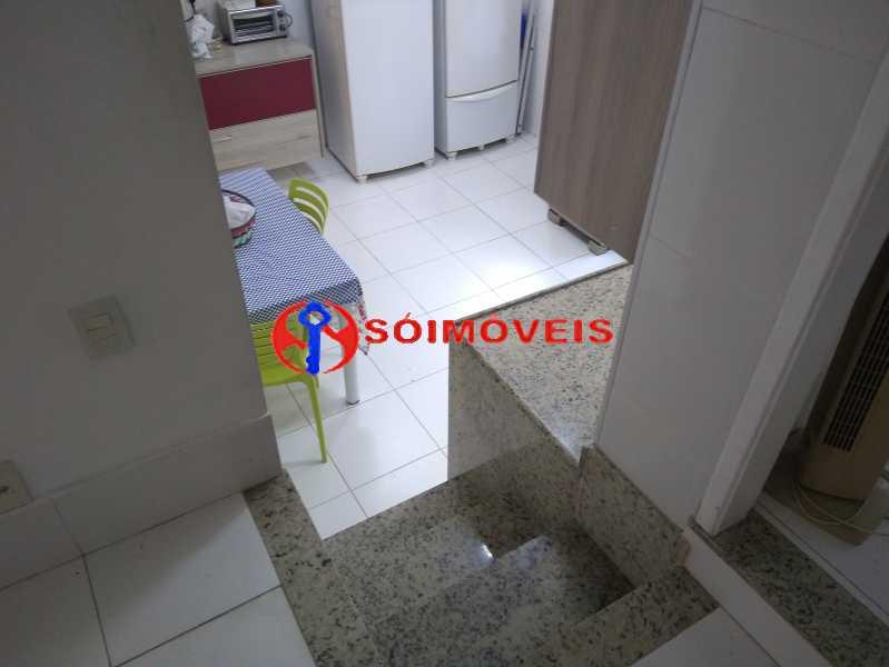 IMG_20191016_150418283 - Apartamento 3 quartos à venda Laranjeiras, Rio de Janeiro - R$ 920.000 - FLAP30484 - 19