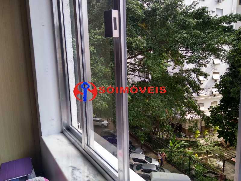 IMG_20191016_150524304_HDR - Apartamento 3 quartos à venda Laranjeiras, Rio de Janeiro - R$ 920.000 - FLAP30484 - 20