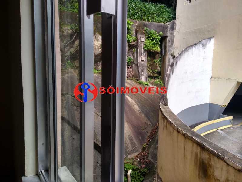 IMG_20191016_150619740_HDR - Apartamento 3 quartos à venda Laranjeiras, Rio de Janeiro - R$ 920.000 - FLAP30484 - 21