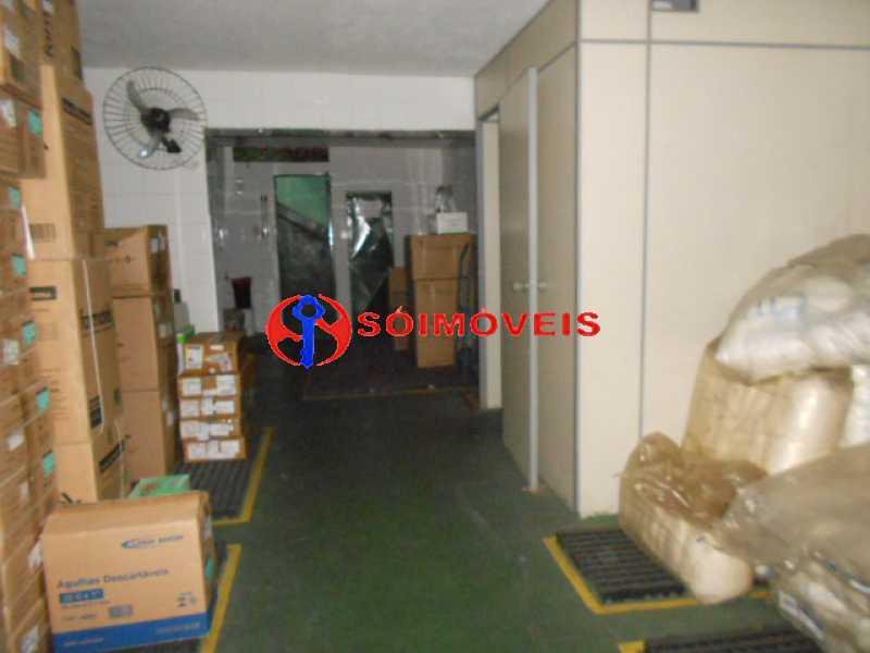 3a539e13-0354-447e-87b1-044ce2 - Loja 56m² à venda Rio de Janeiro,RJ Benfica - R$ 800.000 - LBLJ00070 - 3