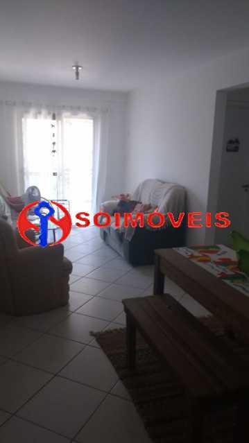 IMG-20191016-WA0018 - Apartamento 2 quartos à venda Vargem Grande, Rio de Janeiro - R$ 450.000 - LBAP22921 - 1
