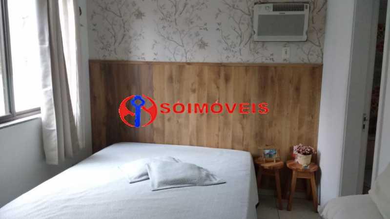 IMG-20191016-WA0013 - Apartamento 2 quartos à venda Vargem Grande, Rio de Janeiro - R$ 450.000 - LBAP22921 - 5