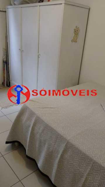 IMG-20191016-WA0016 - Apartamento 2 quartos à venda Vargem Grande, Rio de Janeiro - R$ 450.000 - LBAP22921 - 4