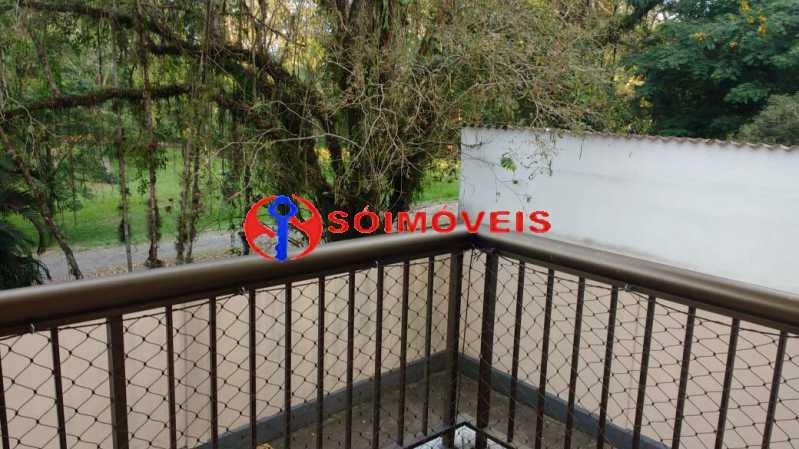 IMG-20191016-WA0022 1 - Apartamento 2 quartos à venda Vargem Grande, Rio de Janeiro - R$ 450.000 - LBAP22921 - 3