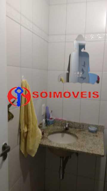 IMG-20191016-WA0024 - Apartamento 2 quartos à venda Vargem Grande, Rio de Janeiro - R$ 450.000 - LBAP22921 - 8