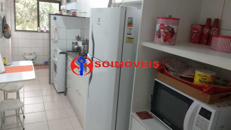 IMG-20191016-WA0014 - Apartamento 2 quartos à venda Vargem Grande, Rio de Janeiro - R$ 450.000 - LBAP22921 - 7