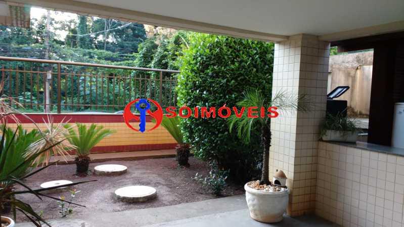 IMG-20191016-WA0017 - Apartamento 2 quartos à venda Vargem Grande, Rio de Janeiro - R$ 450.000 - LBAP22921 - 10
