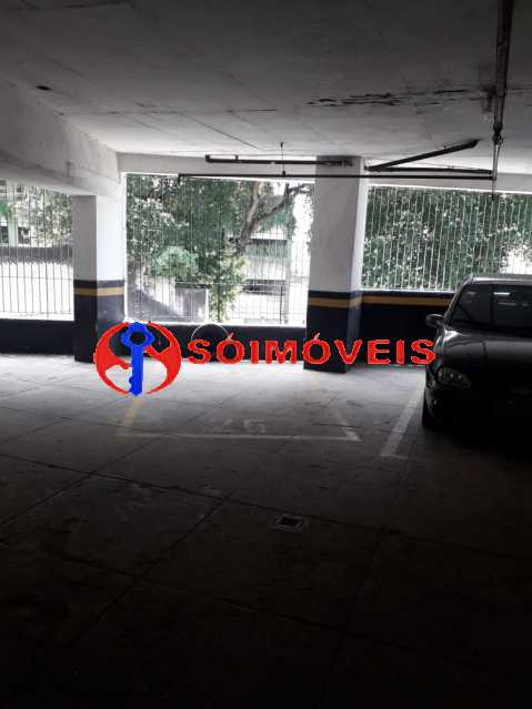 IMG-20191016-WA0040 1 - Apartamento 2 quartos à venda Vargem Grande, Rio de Janeiro - R$ 450.000 - LBAP22921 - 12