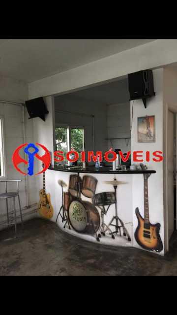 WhatsApp Image 2019-10-10 at 1 - Casa à venda Rua Senador Lúcio Bittencourt,Jardim Botânico, Rio de Janeiro - R$ 2.500.000 - LBCA40063 - 9