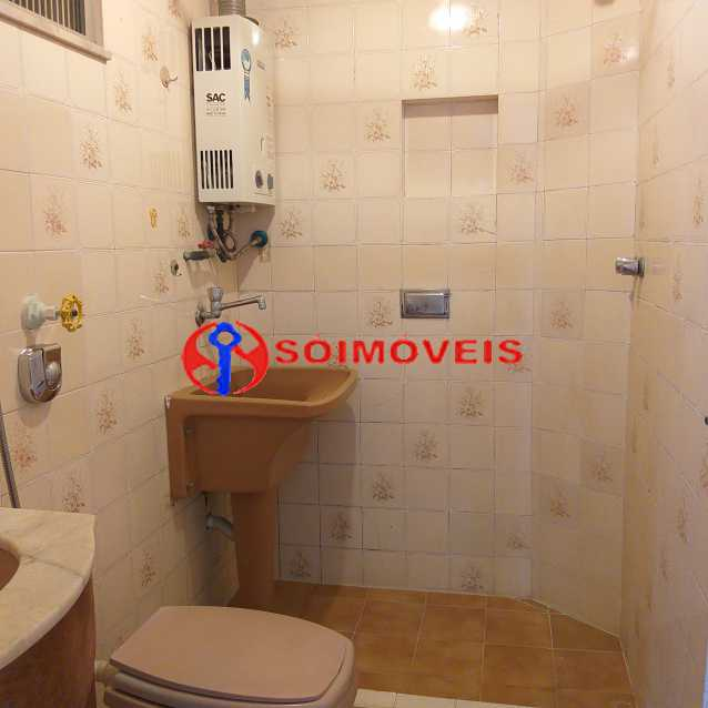 14 - Kitnet/Conjugado 24m² à venda Rio de Janeiro,RJ - R$ 330.000 - FLKI00219 - 15