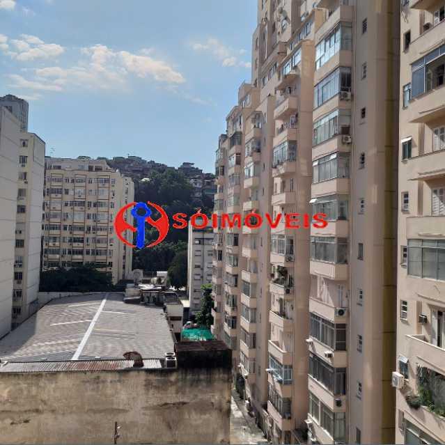 1 - Kitnet/Conjugado 24m² à venda Rio de Janeiro,RJ - R$ 330.000 - FLKI00219 - 1