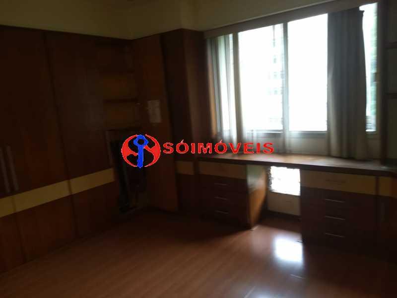 2a420bc9-c107-42ed-b526-03c160 - Apartamento 4 quartos à venda Vidigal, Rio de Janeiro - R$ 1.090.000 - LBAP41623 - 6
