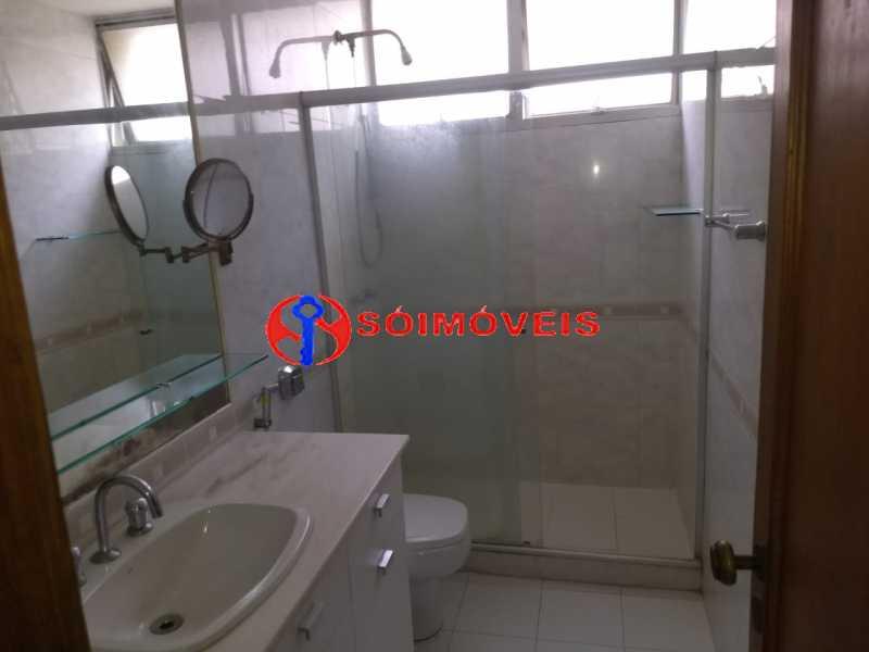 531c2cd9-22c0-4622-b042-20452a - Apartamento 4 quartos à venda Vidigal, Rio de Janeiro - R$ 1.090.000 - LBAP41623 - 7