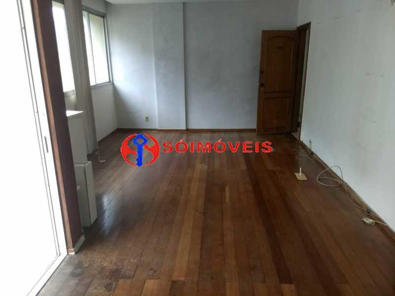 a110ad04-d0ee-42d2-8ab8-9c80ad - Apartamento 4 quartos à venda Vidigal, Rio de Janeiro - R$ 1.090.000 - LBAP41623 - 4