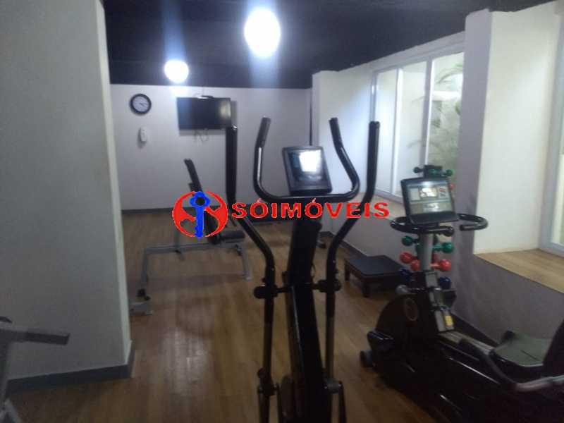 IMG-20191106-WA0037 - Apartamento 4 quartos à venda Vidigal, Rio de Janeiro - R$ 1.090.000 - LBAP41623 - 11