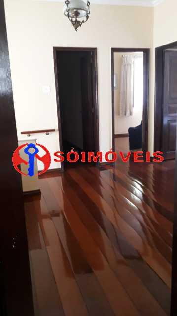 IMG-20191029-WA0018 - Casa 5 quartos à venda Cosme Velho, Rio de Janeiro - R$ 3.200.000 - LBCA50045 - 9