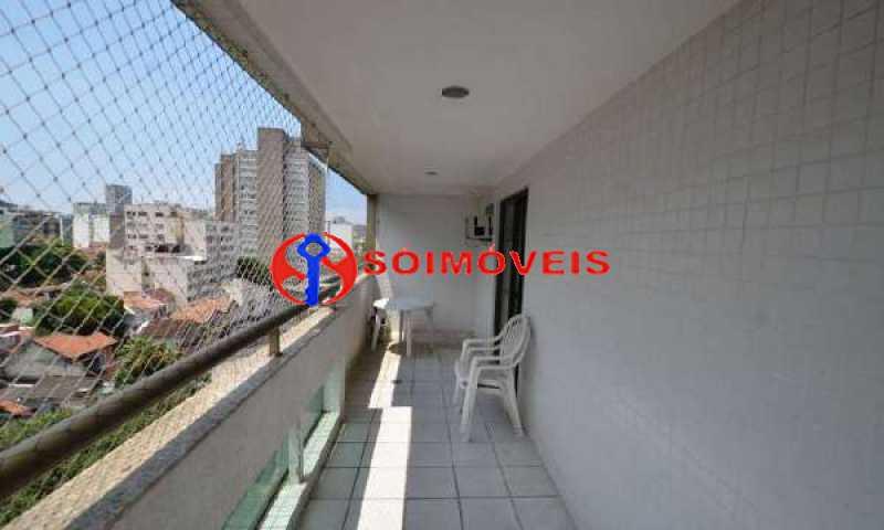 0d6ab56a89964acc81f471427a297c - Cobertura 3 quartos à venda Rio de Janeiro,RJ - R$ 2.900.000 - LBCO30356 - 3