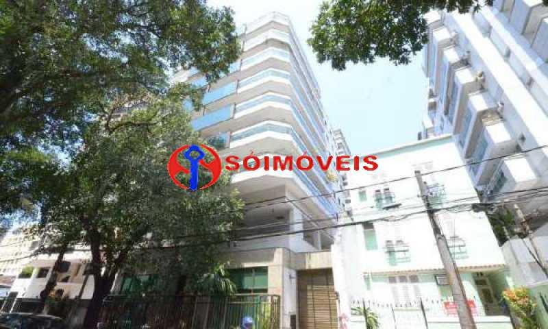 30 - Cobertura 3 quartos à venda Rio de Janeiro,RJ - R$ 2.900.000 - LBCO30356 - 8