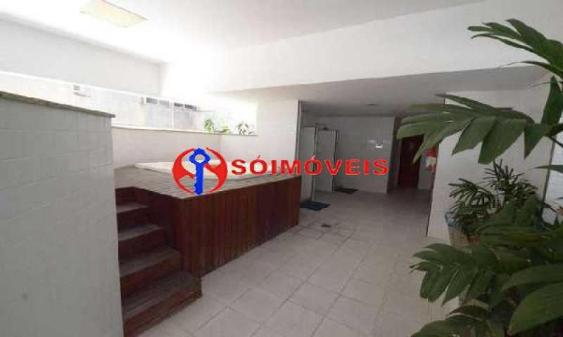61e7aa3e71af9c04b920d3ea0e4da3 - Cobertura 3 quartos à venda Rio de Janeiro,RJ - R$ 2.900.000 - LBCO30356 - 9