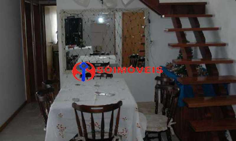 a8ec500db71e71c282ea8309a47b39 - Cobertura 3 quartos à venda Rio de Janeiro,RJ - R$ 2.900.000 - LBCO30356 - 16