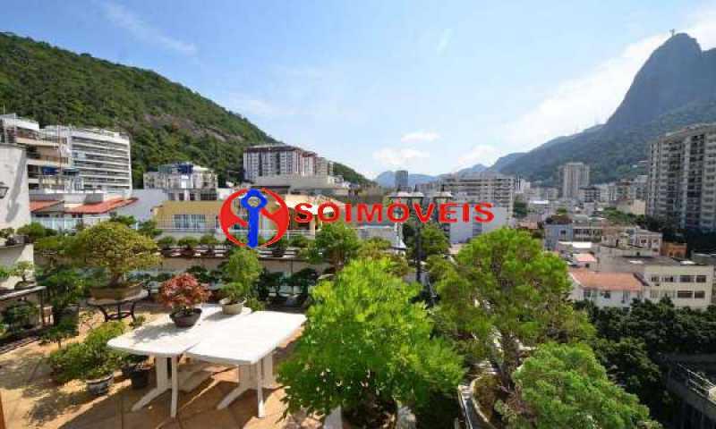 abf1a5c0c421b0f1753224f7143861 - Cobertura 3 quartos à venda Rio de Janeiro,RJ - R$ 2.900.000 - LBCO30356 - 17