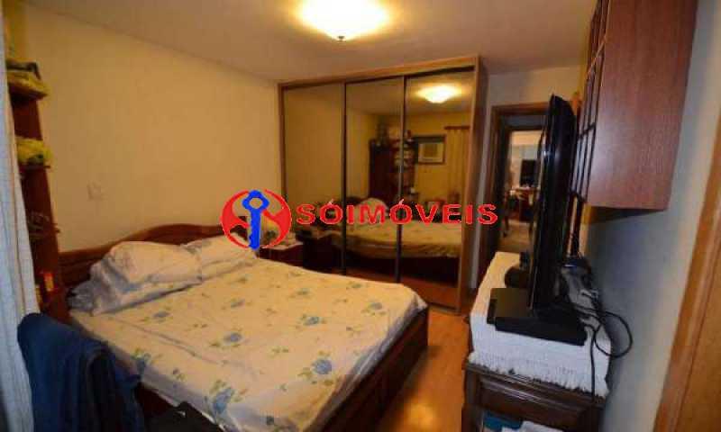 df73337761a5eba77b4032c7e1395f - Cobertura 3 quartos à venda Rio de Janeiro,RJ - R$ 2.900.000 - LBCO30356 - 21