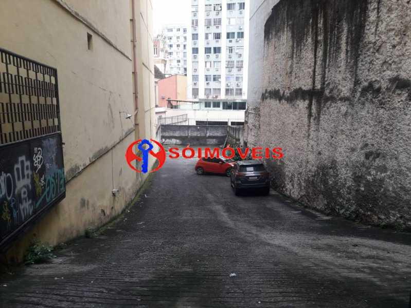 IMG-20191119-WA0008 - Terreno 365m² à venda Rua Cândido Mendes,Glória, Rio de Janeiro - R$ 2.800.000 - POMF00002 - 1