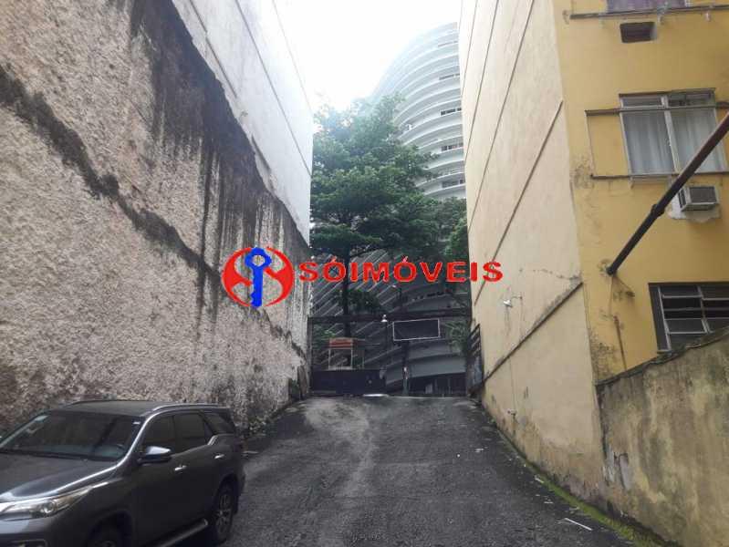 IMG-20191119-WA0009 - Terreno 365m² à venda Rua Cândido Mendes,Glória, Rio de Janeiro - R$ 2.800.000 - POMF00002 - 3