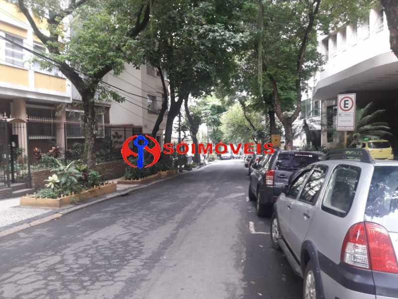 IMG-20191119-WA0011 - Terreno 365m² à venda Rua Cândido Mendes,Glória, Rio de Janeiro - R$ 2.800.000 - POMF00002 - 5