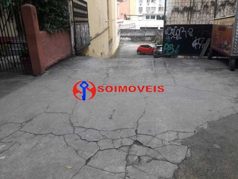 IMG-20191119-WA0014 - Terreno 365m² à venda Rua Cândido Mendes,Glória, Rio de Janeiro - R$ 2.800.000 - POMF00002 - 8